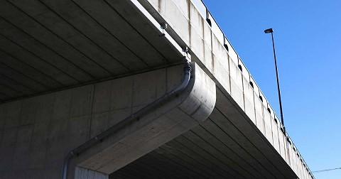 重要構造物 橋梁