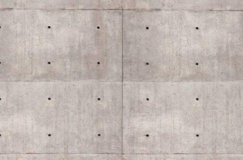 コンクリート 劣化 計測 コンクリートテスター